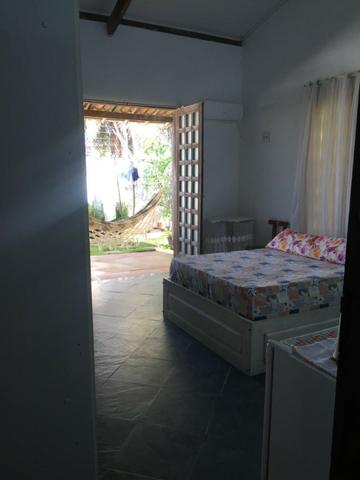 Casa em Sítio do Conde, 3 suítes - Foto 6