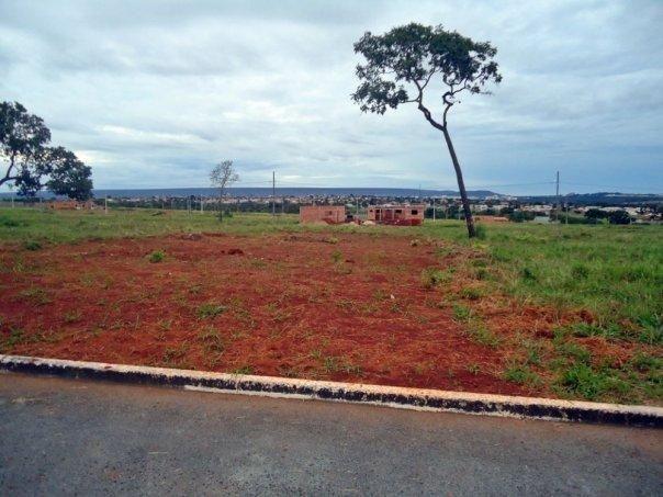 Terrenos com Parcelamento Financiados na Promissoria para Negativados - Foto 6