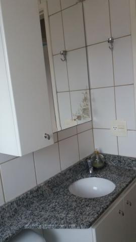 Apartamento à venda com 2 dormitórios em Centro, Diadema cod:AP000060 - Foto 9