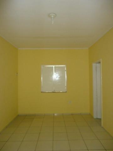 Casa 3 quartos, 1 suíte no Reis Veloso em Parnaíba, condomínio fechado - Foto 10