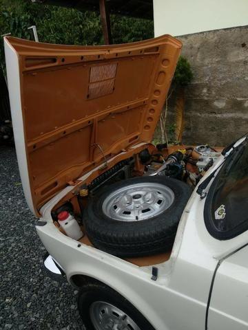 Fiat 147 - Foto 16