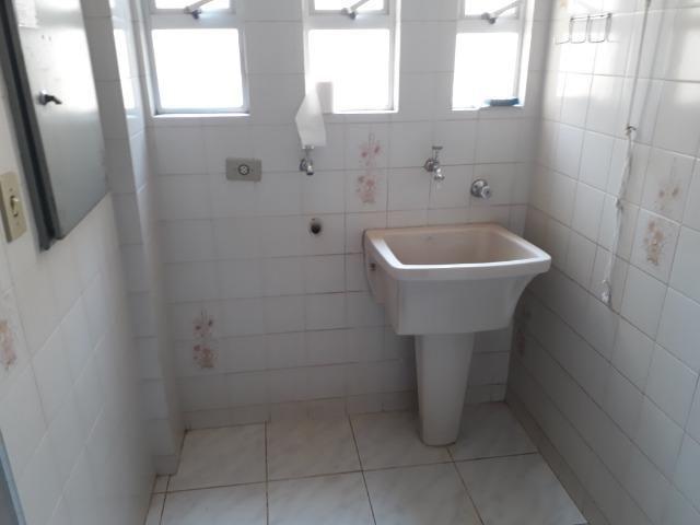 Apartamento localizado próximo a uem e hipermercado condor - Foto 20