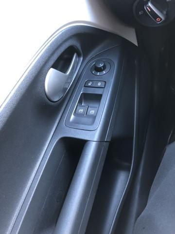 VW CrossUp! TSI EXTRA (Abaixo da FIPE) - Foto 8