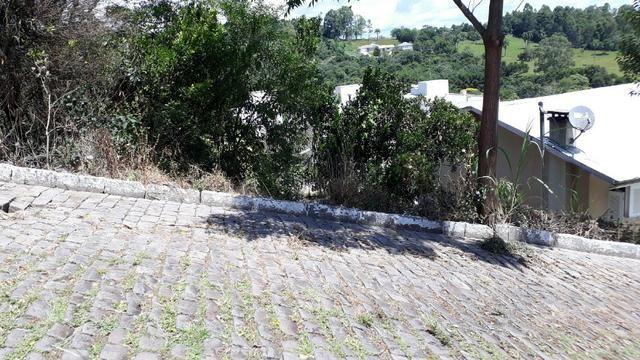Terreno próximo ao centro - Foto 3