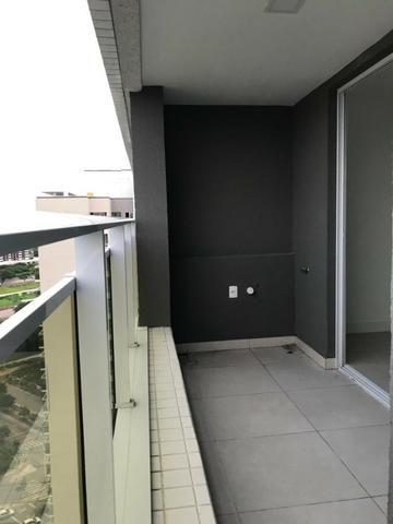Apartamento com 3 quartos, 2 vagas e Lazer Completo - Foto 9