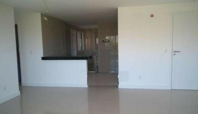 Apartamento com 3 quartos, 2 vagas e Lazer Completo - Foto 11