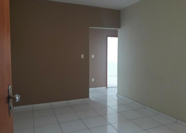Apartamento 2/4 - Condomínio Costa Romântica ? Ananindeua-PA R$ 90.000,00 - Foto 4