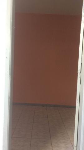 Casa 3 quartos Direto com o Proprietário - Padre Eustáquio, 7328 - Foto 5