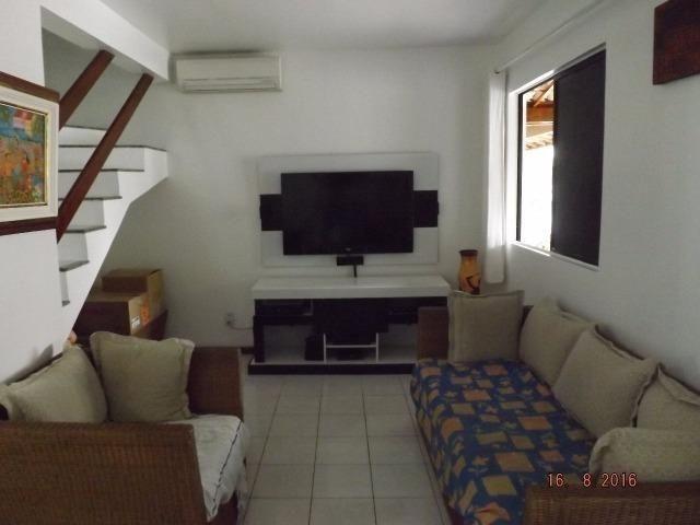 SU00004 - Casa duplex 04 quartos em Piatã - Foto 2