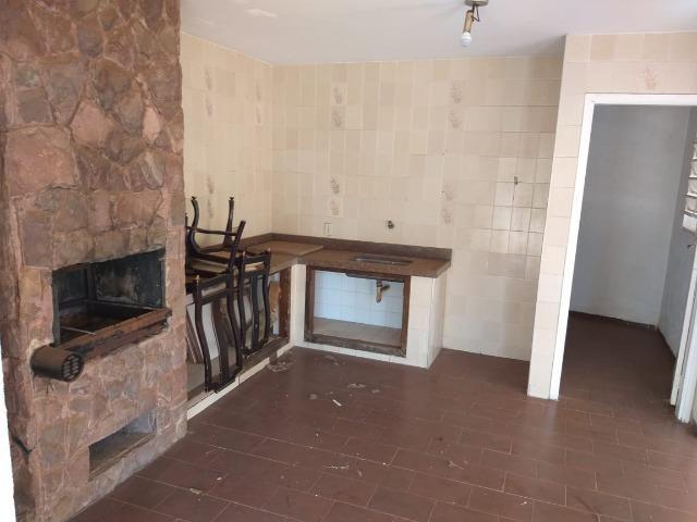 S1568 Casa na Boa Vista - Foto 5