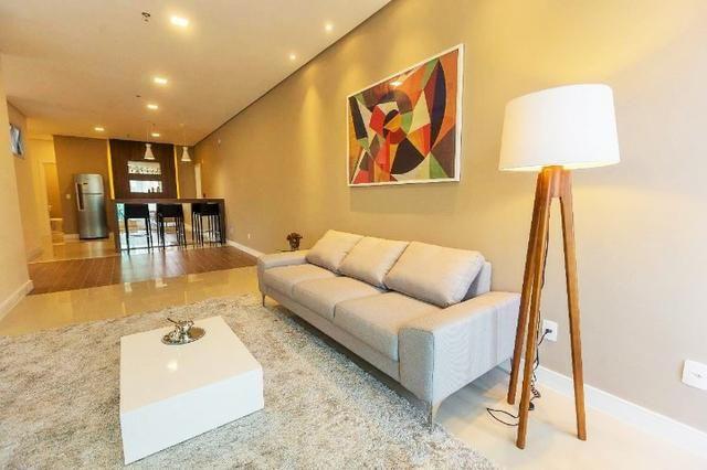 Apartamento com 3 quartos, 2 vagas e Lazer Completo - Foto 8