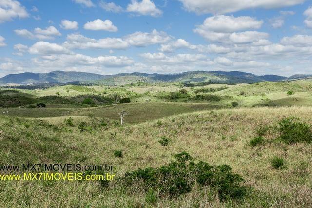 Fazenda pecuária de 6.400 Hectares. Capacidade pra 8.000 bois. - Foto 8