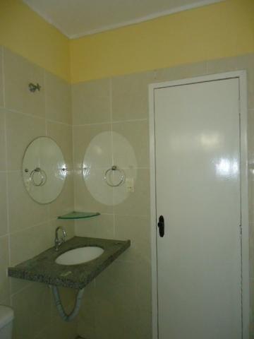 Casa 3 quartos, 1 suíte no Reis Veloso em Parnaíba, condomínio fechado - Foto 9