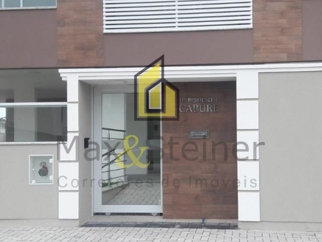 Floripa#Apartamento 2 dorms,financie pelo seu banco. * - Foto 20