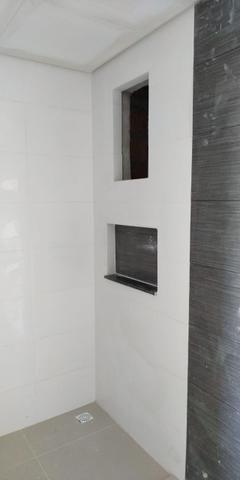 G* Apartamento 2 dorms, 1 suíte, a 190 mts da Praia! * - Foto 16