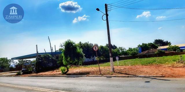Terreno comercial de 891,75 m² em Ângulo, PR- ao lado do Nova Auto Posto II - Foto 4