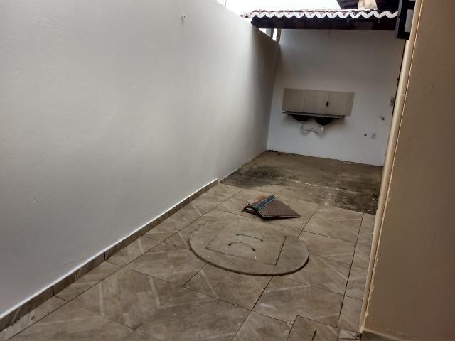 Casa no Bairro Sossego - Crato - Foto 5