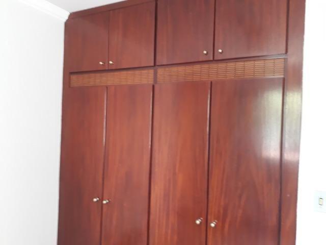 Apartamento localizado próximo a uem e hipermercado condor - Foto 13