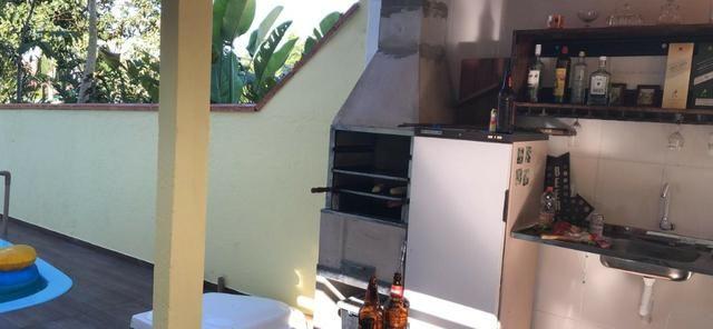Casa para temporada em Itapoá - Foto 2