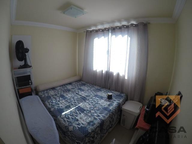 E.R- Apartamento 3 quartos com suíte - Foto 6