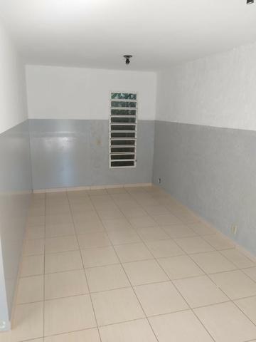 S1568 Casa na Boa Vista - Foto 15