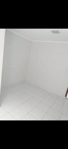 Apart hotel pra alugar ótima localização - Foto 11