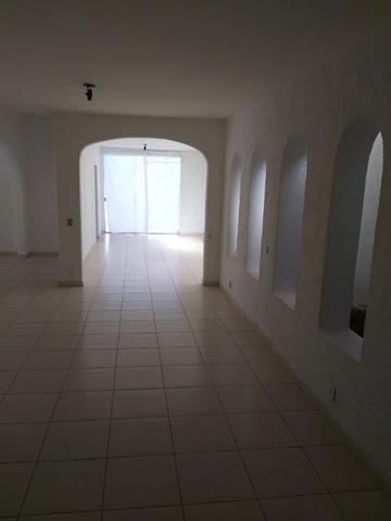 S1568 Casa na Boa Vista - Foto 14