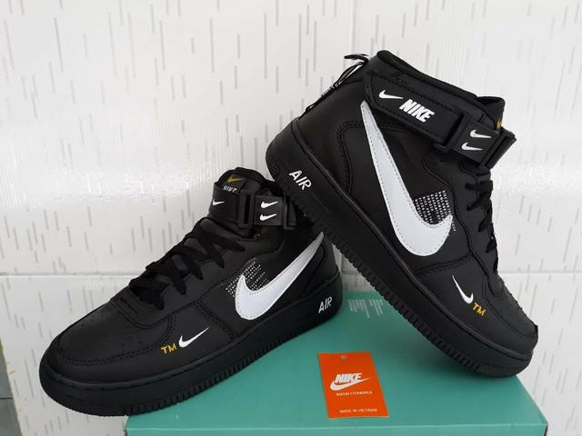 petróleo crudo dinosaurio Lingüística  Tênis Nike Air Max (2 Modelos - Ver Anúncio ) - Roupas e calçados - Lagoa  Nova, Natal 679230365 | OLX