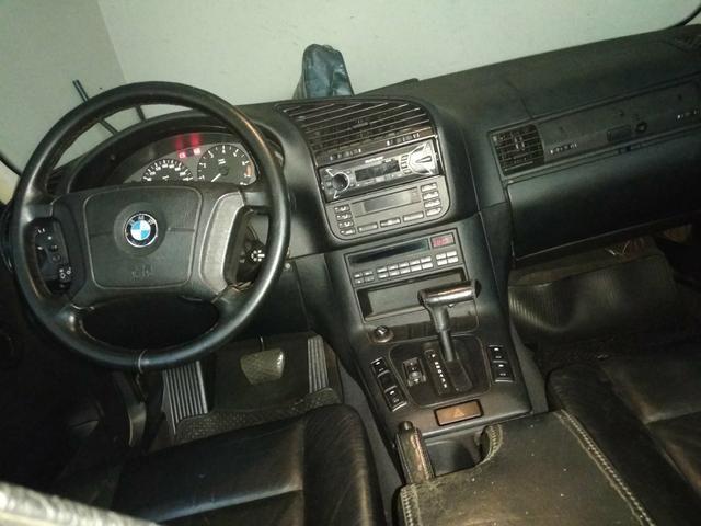 BMW sem IPVA - Foto 4
