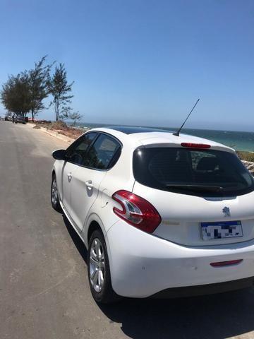 Peugeot Griffe 1.6 Aut. Novo - Foto 17