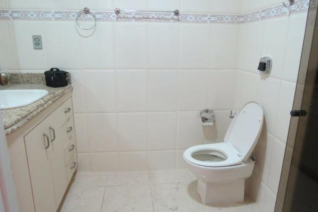 Apartamento 3 Quartos com Garagem - Santa Helena - Foto 4