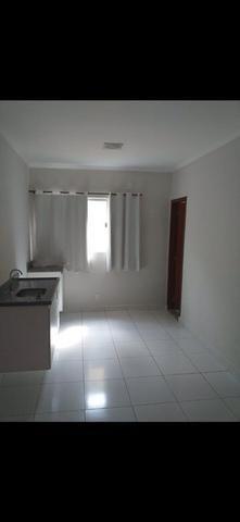 Apart hotel pra alugar ótima localização - Foto 9
