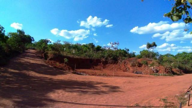 Lotes 300 metros Sem Entrada e Parcelas de R$ 420,00 Coqueiral - Foto 4