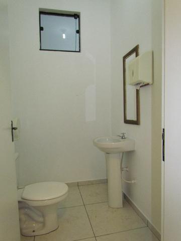 Sala comercial 120 m² Tatuquara - Foto 4