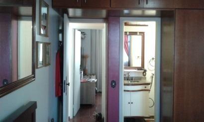 Apartamento - CACUIA - R$ 680.000,00 - Foto 12