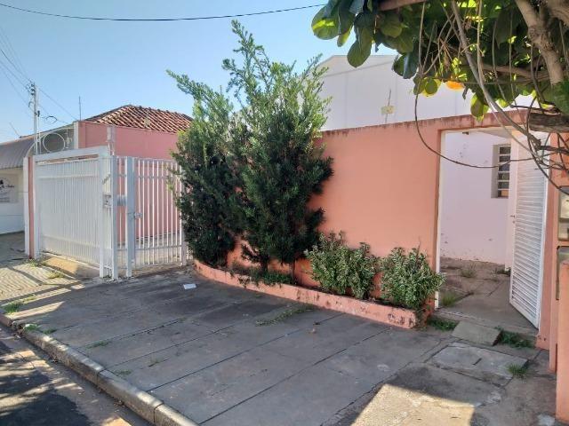S1568 Casa na Boa Vista - Foto 18