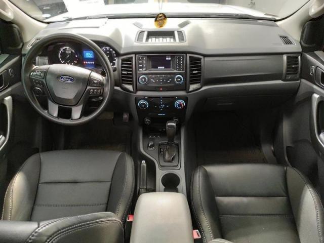 Ford Ranger 2.2 Xls 4x4 cd 16v - Foto 4