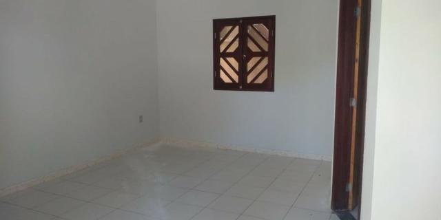 Casa no Bairro Lagoa Seca - Foto 8