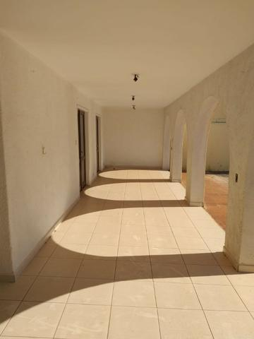 S1568 Casa na Boa Vista - Foto 2