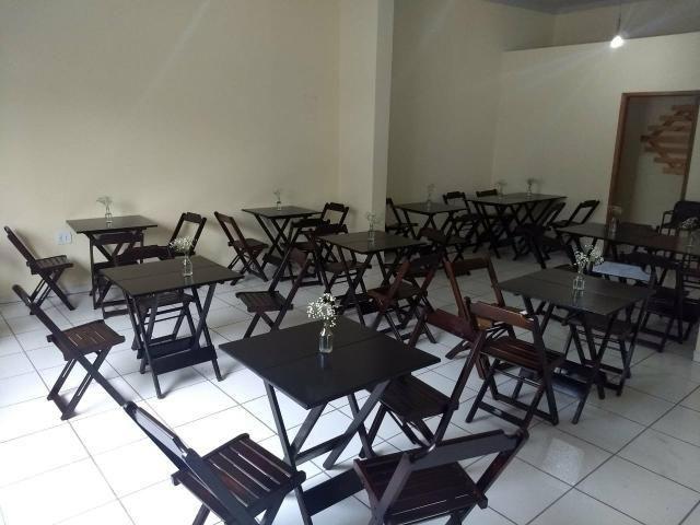 Jogos de mesas 289,90 reais - Foto 2