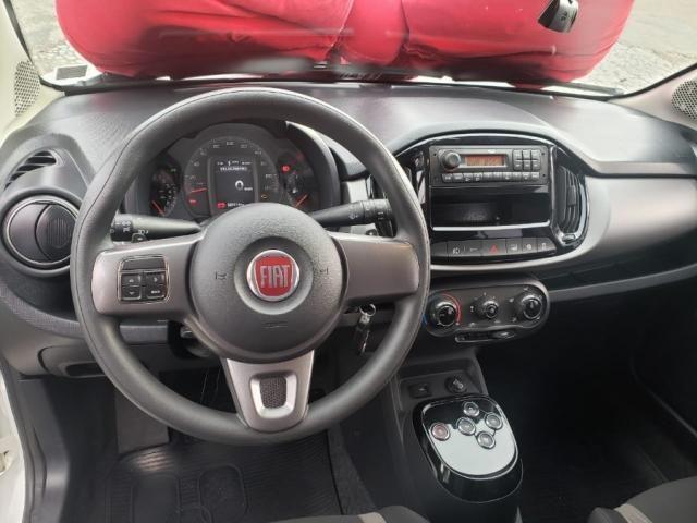 Fiat Uno EVO WAY 1.3 4P - Foto 7