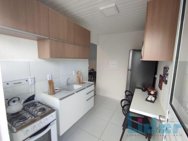 Casa em bairro planejado em Juazeiro BA - Foto 10