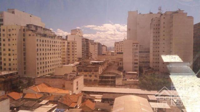 Sala para alugar, 22 m² por R$ 1.000,00/mês - Centro - Niterói/RJ - Foto 3