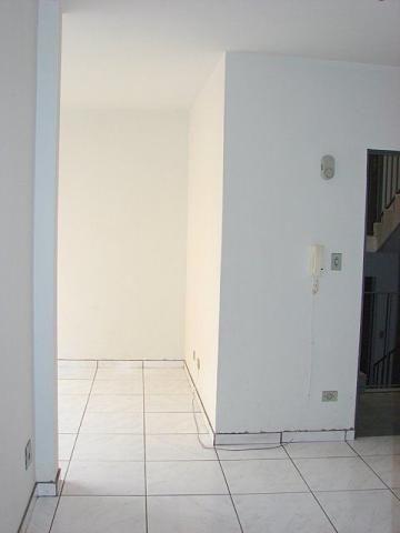Apartamento para alugar com 2 dormitórios em Zona 07, Maringa cod:00599.002 - Foto 5