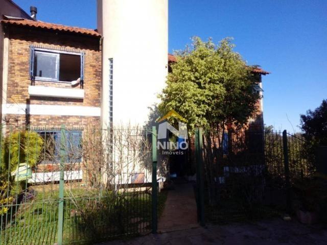 Casa à venda, 350 m² por R$ 600.000,00 - Centro - Gravataí/RS - Foto 6
