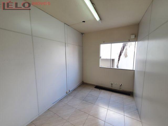 Loja comercial à venda em Jardim paris, Maringa cod:79900.8100 - Foto 11