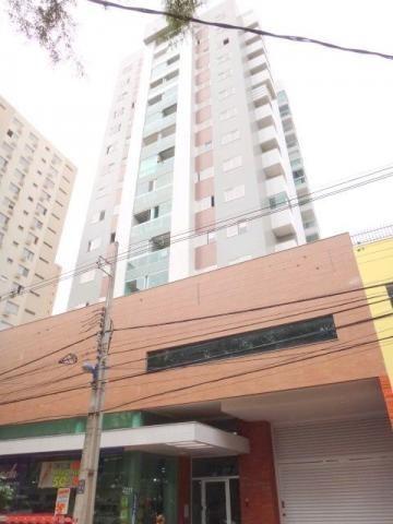 Apartamento para alugar com 3 dormitórios em Zona 01, Maringa cod:04332.002