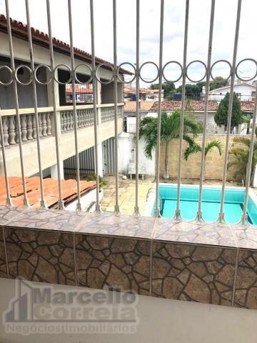 Casa com 5 Quartos à Venda, 360 m² por R$ 620.000 - Foto 15