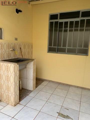 Casa para alugar com 1 dormitórios em Vila morangueira, Maringa cod:02003.001 - Foto 5