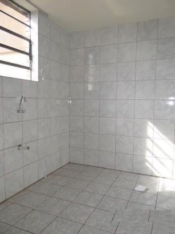 Apartamento para alugar com 3 dormitórios em Zona 07, Maringa cod:00283.001 - Foto 8